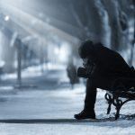 معلومات عن الاكتئاب الموسمي وعلاقته بالشتاء