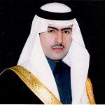 أفضل قصائد الأمير عبدالعزيز بن سعود