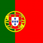 قائمة بالدول التي تتحدث البرتغالية