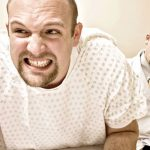 الأطعمة الممنوع تناولها لمرضى البواسير