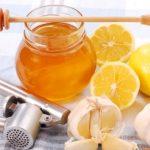 علاج إلتهاب الجيوب الأنفية بالعسل