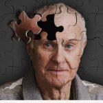 معلومات حول الذاكرة وكيفية عملها