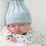 تفسير رؤية الرضيع في المنام لابن سيرين