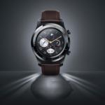 ساعة هواوي Watch 2 Pro هي الاولى بشريحة eSIM المدمجة
