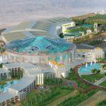 مجالات متنوعة للتعاون السياحي بين السلطنة والمغرب