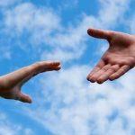 الشخصية الاعتمادية وأهم صفاتها