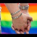 مفهوم الشذوذ الجنسي وأنواعه