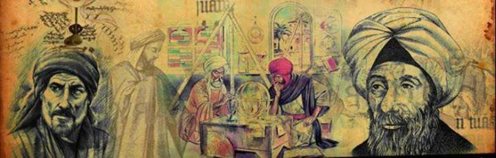muslim physician ibn zahr al - isbaily Muslim physician Ibn Zahr al – Isbaily  D8 A7 D9 84 D8 B7 D8 A8 D9 8A D8 A8  D8 A7 D8 A8 D9 86  D8 B2 D9 87 D8 B1  D8 A7 D9 84 D8 A7 D8 B4 D8 A8 D9 8A D9 84 D9 8A