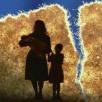 أبرز الأسباب الشائعة للطلاق