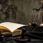 أقوال وحكم عن العدل