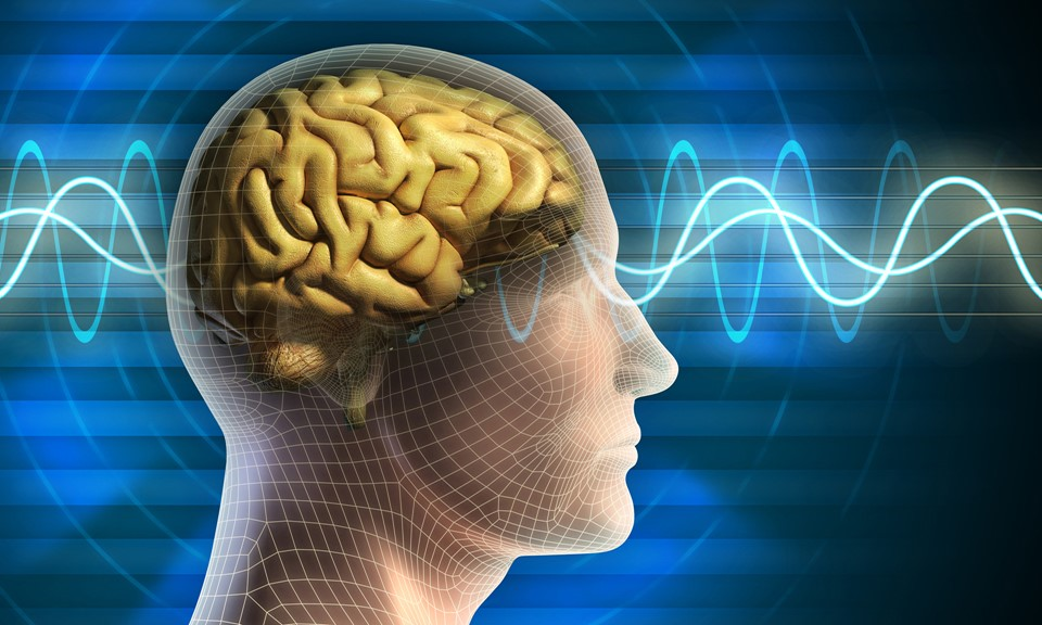 كيف يحدث الاتصال العقلي؟