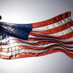 10 تصميمات لعلم أمريكا اقترحت قبل اختياره