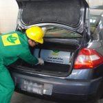 فوائد واضرار الغاز الطبيعي للسيارات