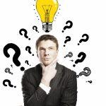 الفرق بين التفكير التقاربي والتباعدي