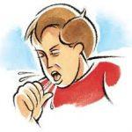الفرق بين التهاب القصبات الهوائية و التهاب الحلق