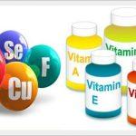 دور الفيتامينات في الحفاظ على اتزان الجسم