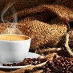تاريخ الإحتفال باليوم العالمي للقهوة
