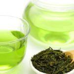 """فوائد مادة """" الكاتشين """" الموجودة في الشاي الأخضر"""