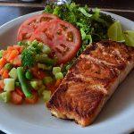 أطعمة لتعزيز صحة المفاصل وإنتاج الكولاجين