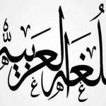 اللغة العربية تحتل المركز الرابع عالمياً من حيث  الإستخدام