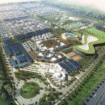 معلومات عن المدن المستدامة في الامارات