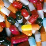 مدة خروج المضاد الحيوي من الجسم