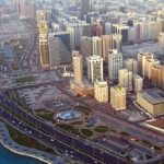 الرؤية الاقتصادية 2030 لإمارة أبوظبي