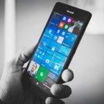أسباب وفاة نظام ويندوز فون من مايكروسوفت رسميا
