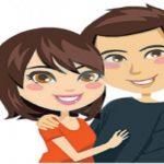 خطوات إعادة الثقة بين الزوجين