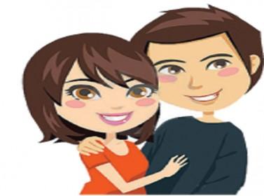 خطوات إعادة الثقة بين الزوجين المرسال