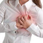 أسباب تحجر الثدي و ضرورة فحصه بشكل مستمر