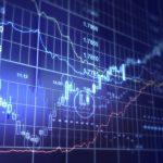 طريقة تداول الأسهم في البورصة