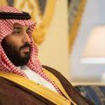 أبرز تصريحات الأمير محمد بن سلمان خلال مبادرة مستقبل الإستثمار
