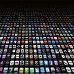 أكثر التطبيقات الالكترونية التي يحتاجها المواطنين بالمملكة