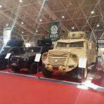 5 شركات لتوطين التقنيات العسكرية و الاقمار الصناعية في المملكة