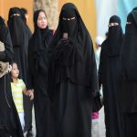 تعيين 3 سيدات في مناصب قيادية بالمملكة