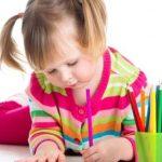 طرق وأساليب تنمية مهارات الكتابة عند الاطفال