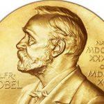الفائزون بجائزة نوبل لعام 2017