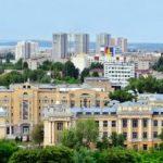 جامعة ساراتوف الروسية و أهم تخصصاتها