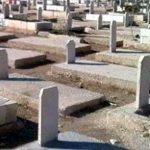 اشخاص رفضوا أن تتحلل اجسادهم بعد الوفاة