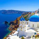 افضل الفنادق في جزيرة ميكونوس اليونانية بالصور