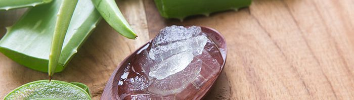 Ways to use aloe vera gel for skin care  Home 1  D8 AC D9 84  D8 A7 D9 84 D8 B5 D8 A8 D8 A7 D8 B1 700x198  Home 1  D8 AC D9 84  D8 A7 D9 84 D8 B5 D8 A8 D8 A7 D8 B1 700x198