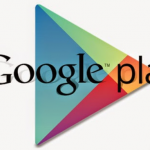 طريقة حل مشاكل متجر Google Play