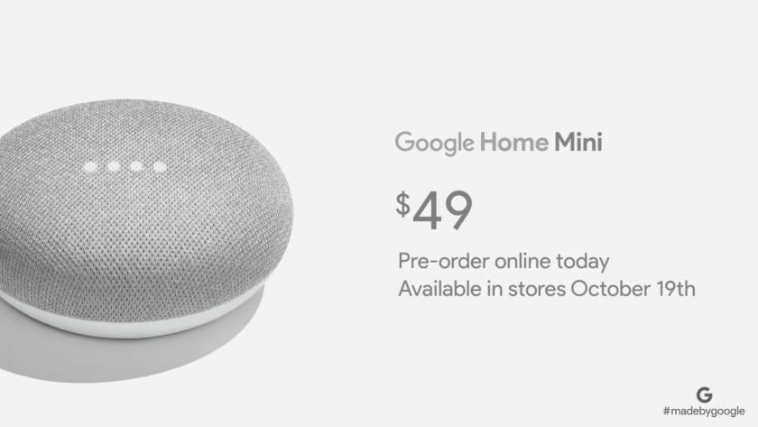 قشرة ضمادة تميز العمل في جوجل من المنزل 2017 Dsvdedommel Com