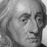حياة الفيلسوف جون لوك بين الطب والأفكار الفلسفية