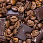 """قصة اكتشاف الكاكاو """" الشوكولاتة """""""