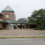 حديقة حيوانات هيوستن بولاية تكساس بالصور