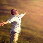حقائق في علم النفس تتسبب في تغيير الحياة