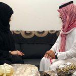 أكثر الشروط الدارجة في عقد الزواج في السعودية