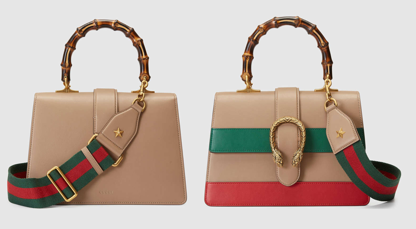 355e44981a3f2 نتيجة بحث الصور عن اكثر الشنط و حقائب اليد الاكثر مبيعا في الامارات 2018